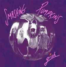 "The Smashing Pumpkins-Gish  (US IMPORT)  Vinyl / 12"" Album NEW"