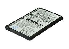 BATTERIA agli ioni di litio per Samsung gt-e1110c NUOVO Premium Qualità