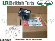 GENUINE LAND ROVER EXTERIOR MIRROR APPROACH LAMP RANGE ROVER 15 RH LR062159 NEW