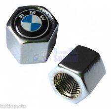 COPRIVALVOLE CAPPELLETTI RUOT BMW R 1150 1200 GS F 650 800 K 1300 S 1000 RR C600
