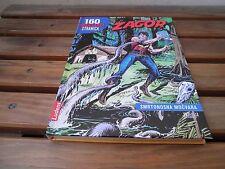 ZAGOR - SPECIJAL -LOT OF 3 COMIC BOOKS-LUDENS-HARD COVERS-COLLECTORS ED.-CROATIA