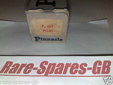 PCL81 PINNACLE * TRIODE PENTODE VINTAGE VALVE TUBE * NOS & BNIB * FULLY TESTED *