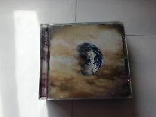 Coheed and Cambria - In Keeping Secrets of Silent Earth 3 (2005) CD