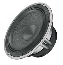 AUDISON AV 6.5 WOOFER 165 mm A V 6 5