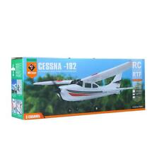 Brand New Wltoys F949 2.4G 3Ch RC Airplane Fixed Wing Plane Remote control M7O6