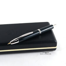 Pilot-Namiki Vanishing Point Fountain-F Gray