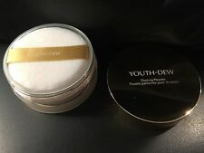 Estee Lauder Youth Dew *Dusting Powder* 1oz/28.4g NWOB