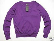 Hurley Hartell Sweater (M) Bea