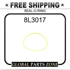 8L3017 - SEAL-O-RING 9N1609 9M1585 for Caterpillar (CAT)
