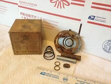 Plymouth Universal Joint parts, NOS.   Item:  6738