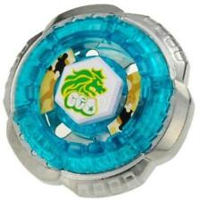 Beyblade BB-30 Specialties 145WB Top Battle Fight Metal Spinning Top Toys