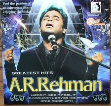 GREATEST HITS  A R RAHMAN 100 X MP3  SONGS .SEE PICTURES FOR TITLES,GOOD QUALITY