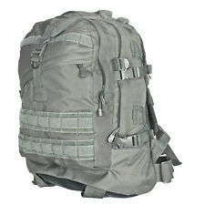 large transport pack backpack tactical foliage green fox outdoor 56-435