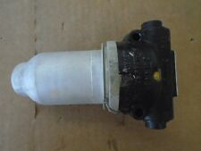 1 EA SKINNER FLUID FILTER USED ON VARIOUS AIRCRAFT ENGINES P/N: AN6234-3