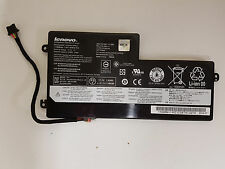 45N1111 Original intern Lenovo ThinkPad Battery 3Cell 23Wh X230s X240 X240s X250