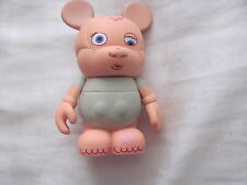 "DISNEY VINYLMATION - Toy Story Series Big Baby 3"" Figurine"