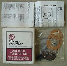 Chicago Pneumatic Tune-Up Kit, #KF144043, for CP746/CP746-2 impact wrenches