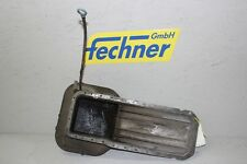 Ölwanne Motor Mercedes W111 W108 W107 W109 W116  M116 1160142602 oil pan