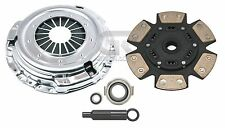 GRIP CLUTCH STAGE 3 CLUTCH KIT HONDA 2006-2010 CIVIC DX GX LX EX 1.8L 4CYL