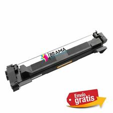 TONER COMPATIBLE NON OEM BROTHER TN-1050 DCP 1510 , DCP 1512 , HL 1110 , HL1112