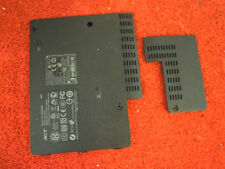 Acer ZG8 AO532h-2254 Bottom Hard Drive Memory Cover Door Lid Set #267-41