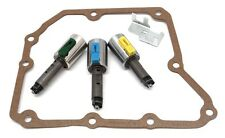 AW 55-50SN 55-51SN AF33 Linear Solenoid Service Kit Equinox Maxima Volvo (21385)