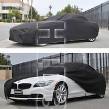 1999 2000 2001 2002 BMW Z3 Breathable Car Cover Breathable Car Cover