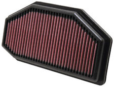 K&N AIR FILTER FOR TRIUMPH SPEED TRIPLE R 1050 2012 TB-1011