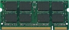 NEW! 2GB MEMORY FOR ACER ASPIRE ONE D255 2184 2331 2333 2509 2520 2981 2DQCC