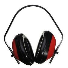 Pop Protection Ear Muff Earmuffs for Shooting Hunting Noise Reduction ESUS