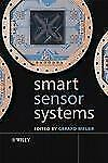 Smart Sensor Systems-ExLibrary