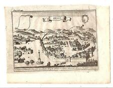 NUSCO_Avellino_PACICHELLI_Il Regno di Napoli in prospettiva_Napoli,1703