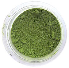 Apple Green Petal Dust 4 Grams for Cake Decorating, Fondant, Gum Paste