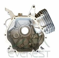 CRANKCASE FOR HONDA GX390 13HP CYLINDER CRANK CASE BLOCK ENGINE