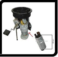 Pompe de gavage gazoil Bmw Serie 3 E36 318 Tds et 325 TDS  L= 77mm