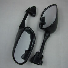 Rear View Mirrors For HONDA VFR 800 VFR800 V-TEC 2002-2008 2003 2004 2005 06 07