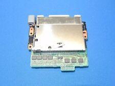 NIKON D3S D3X D3 CF Compact Flash MEMORY CARD Reader Repair Part UNIT A0820