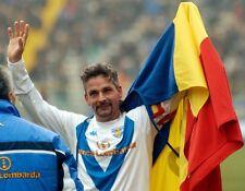 POSTER ROBERTO BAGGIO CODINO BRESCIA MILAN JUVE INTER SOCCER FOOTBALL CALCIO #4