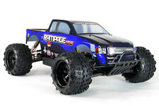 Redcat Racing Rampage XT-E 1/5 Scale Brushless Electric Monster Truck 4x4 1:5 rc