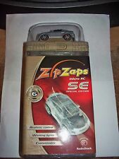 ** ZIPPZAPS FORD MUSTANG GT CONCEPTS  ZIPZAPS  SPECIAL EDITION