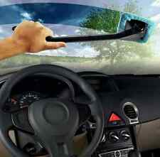 Car Wash Brush Microfiber Auto Dust Car Care Windshield Shine Washable Car Tool