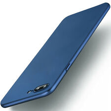 Luxury Ultra-thin Slim Silicone Soft TPU Case Cover Skin For iPhone 6 6s plus