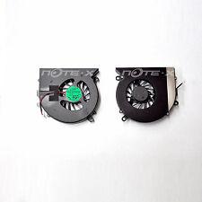 CPU FAN ventilador HP Pavilion DV7-1000 DV7-1100 DV7-1200 480481-001