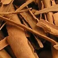 Cinnamon Essential Oil, 100% Pure Natural for Aromatherapy,Herbal Oil