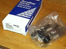 Genuine ACDELCO DURASTOP 18K952 GM 18039224 Brake Hardware Kit Free Shipping