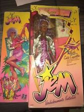 jem doll shana from spain vintage