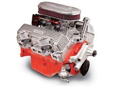 "1964-65 Chevy  "" 409"" - #'s MATCHING ""REMANUFACTURED"" ENGINE"