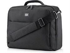 "HP Professional Slim Top Load Carrying Case Bag 17.3"" Laptop or Tablet NWT & NIB"