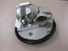 FSP #8193772 Dishwasher Pump and Motor Assembly NEW FREE SHIPPING Box-91-B