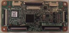 Samsung S50Hw-yb06 Main Logic Board Lj41-08387a R1.1 FA2 (ref1278)